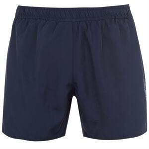 Emporio Armani Ultra Light Swim Shorts