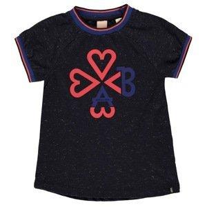 Scotch and Soda 4 Heart T Shirt