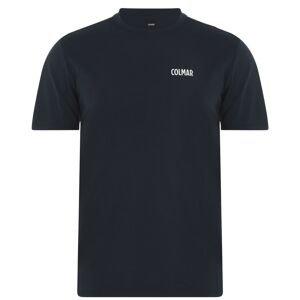 Colmar 7507 T Shirt Mens
