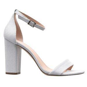 Aldo Loreg Heeled Sandals Ladies