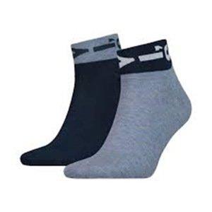 Levis Mid Socks Mens