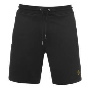 Luke Sport Ribbon Shorts