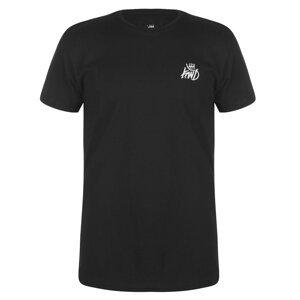 Kings Will Dream Travis T Shirt