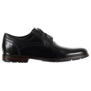 Rockport Plain Shoes