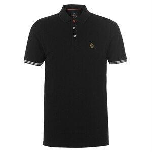 Luke Sport New Mead Polo Shirt