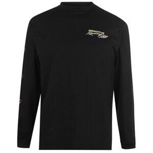 Primitive Long Sleeve T Shirt