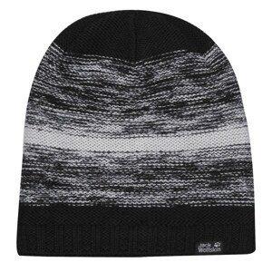 Jack Wolfskin Colorfoat Hat