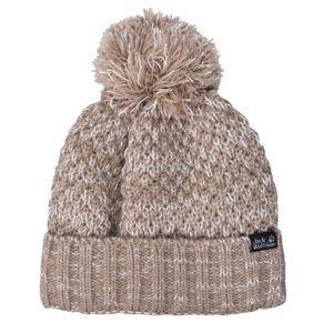 Jack Wolfskin Highloft Hat