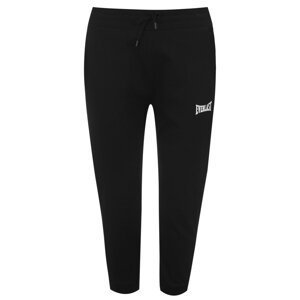Everlast Cropped Length Joggers