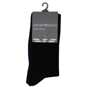 Emporio Armani Pack Sport Socks