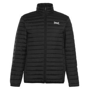 Everlast Puffer Jacket
