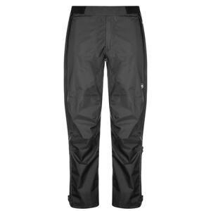 Mountain Hardwear Exposure GTX Walking Pants Mens