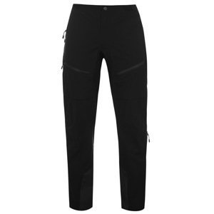 Mountain Hardwear Hardwear Superforma Walking Trousers Mens