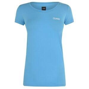 Colmar Jerico T-Shirt Ladies