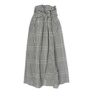 Emme Sunset Skirt