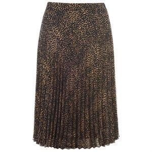 Emme Attila Maxi Skirt