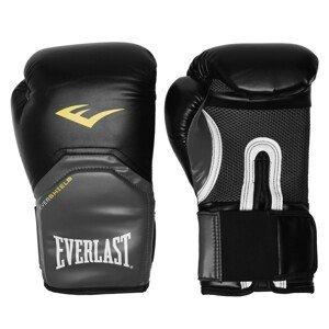 Everlast Elite Gloves