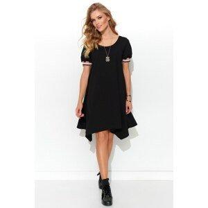 Numinou Woman's Dress Nu299