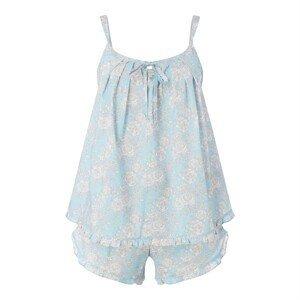 Bedhead Cami Pyjama Set