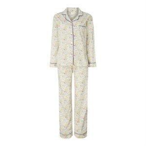 Bedhead Cali Pyjama Set