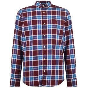 Gant Plaid Shirt
