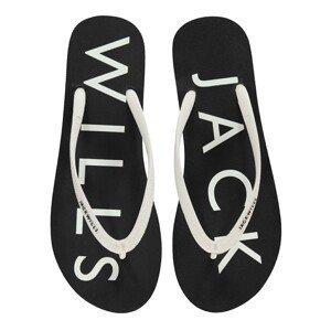Jack Wills Elland Flip Flops