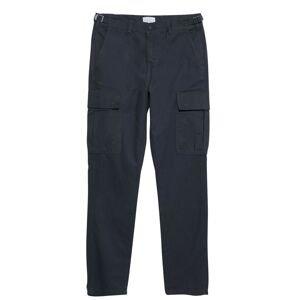 Jack Wills Moreton Slim Cargo Trouser