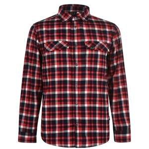 Jack Wolfskin Shirt