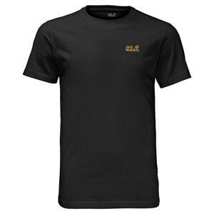 Jack Wolfskin Jack Essential T-Shirt