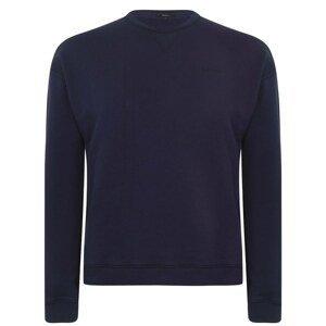 Pepe Jeans Core Logo Sweatshirt