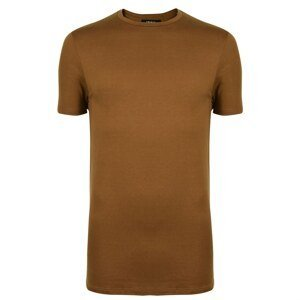 TWENTY Short Sleeve T Shirt