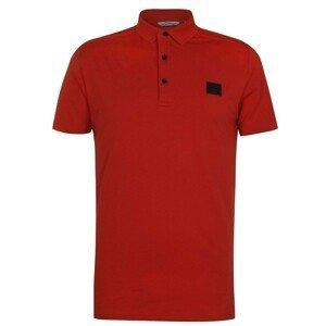 Antony Morato Short Sleeve Polo Shirt