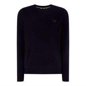 Antony Morato Crew Logo Sweatshirt