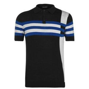 Antony Morato Knit Polo Shirt