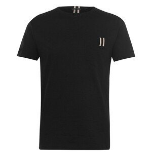 Antony Morato Chest Pocket T Shirt