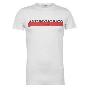 Antony Morato Italia T Shirt