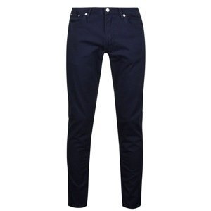Gant Sl Dusty Jeans Sn02