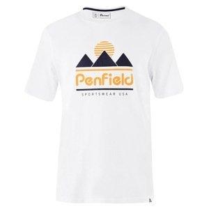 Penfield Tee