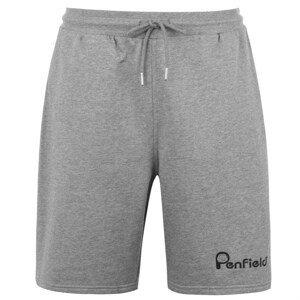 Penfield Plain Shorts