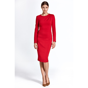 Colett Woman's Dress Cs21