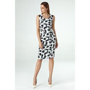 Colett Woman's Dress Cs36