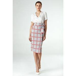 Colett Woman's Skirt Csp08