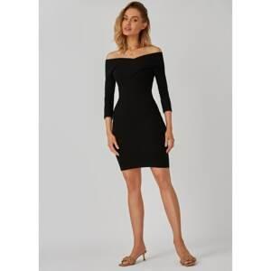 Kolorli Woman's Dress Claire
