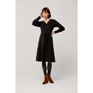 Marie Zélie Woman's Dress Caranthir