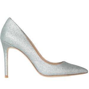 Linea Stiletto High Heel Shoes