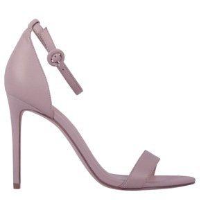 Linea Strap High Heeled Sandals