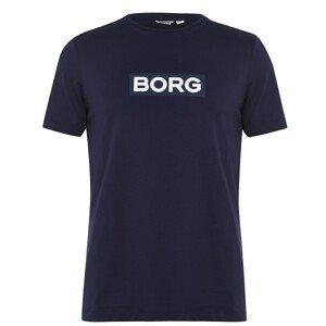 Bjorn Borg Bjorn Box Tee Sn00
