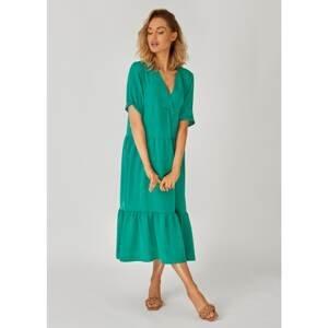 Dámske šaty Kolorli Lou