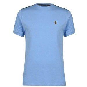 Luke Sport Iron Ribbon T Shirt