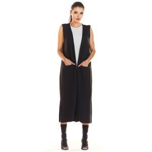 Infinite You Woman's Vest M197